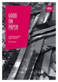 good_on_paper_14