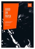 good_on_paper_15