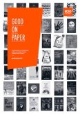 good_on_paper_20