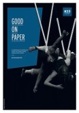 Good_On_Paper_#23