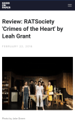 Good_On_Paper_crimes_of_the_heart_review