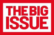 The_Big_Issue