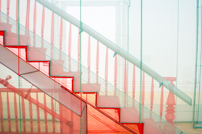 Do Ho Suh (1 of 1)