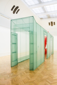 Do Ho Suh (6 of 13)