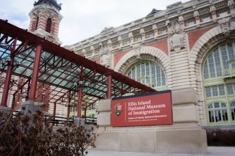 Ellis Island (2 of 4)