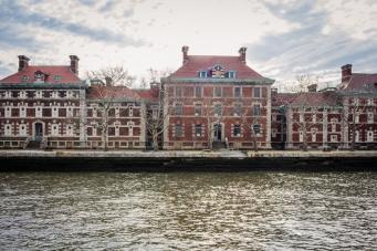 Ellis Island (4 of 4)